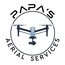 Papa's Aerial Services LLC