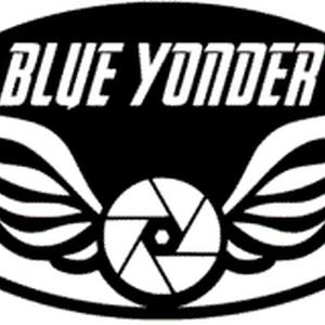 BlueYonder