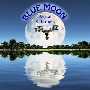 Blue Moon Aerial Solutions, LLC