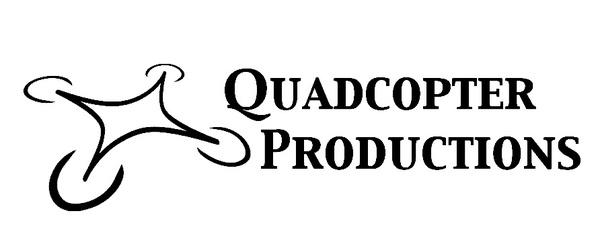 Quadcopter Productions LLC