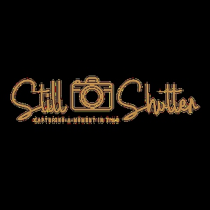 Still Shutter Photography, LLC