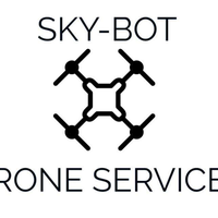 Skybot Drone Services