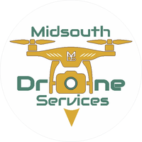 Midsouth Drone Services