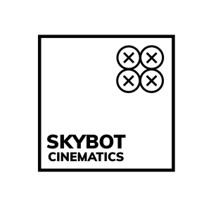 Skybot Cinematics LLC