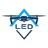 Leading Edge Drones LLC