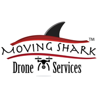 Moving Shark Drone Services