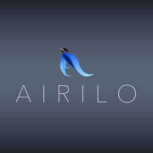 Airilo