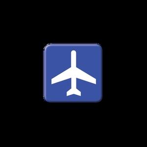 Flightline Geographics