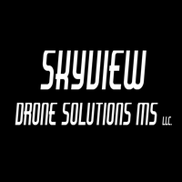 SkyView Drone Solutions MS, LLC.
