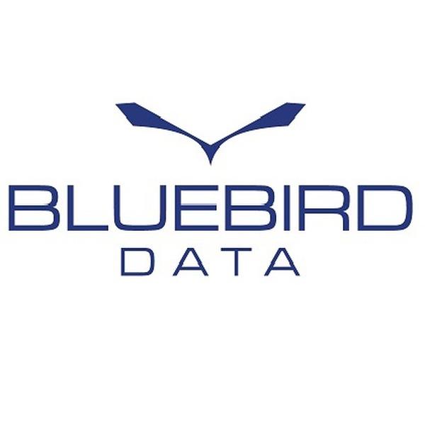 Bluebird Data