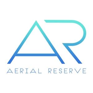 Aerial Reserve