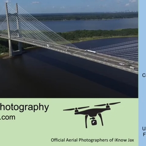 Aerial360 Photography
