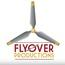 Flyover Productions LLC