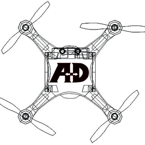 A-D Aerial Images (Subsidiary of A-D Imaging Services, Inc.)