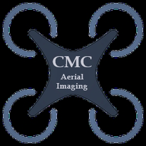 CMC Aerial Imaging