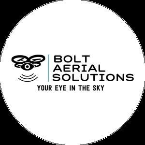 Bolt Aerial Solutions