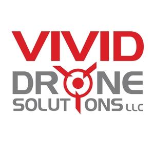 Vivid Drone Solutions LLC