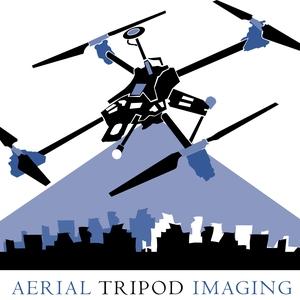 Aerial Tripod Imaging