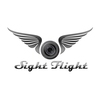 Sight Flight Aerials