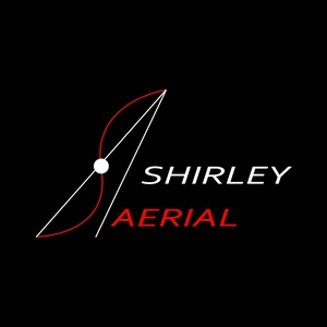 Shirley Aerial
