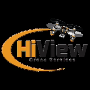 HiView Drone Services