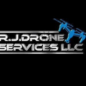 R. J. Drone Services LLC
