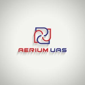 Aerium UAS