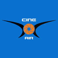 Cine Air LLC