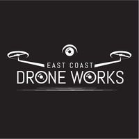 East Coast Drone Works LLC