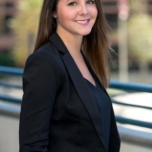 Nicole Abresch