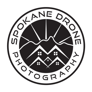Spokane Drone Photography