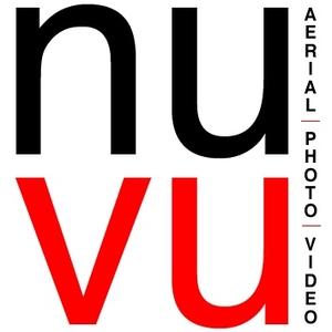 NuVu Photo Video