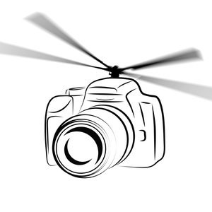 Fines Aerial Imaging, LLC