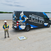 Porche Aerial Imagery LLC