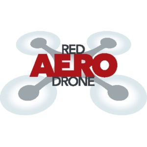 Red Aero Drone, LLC