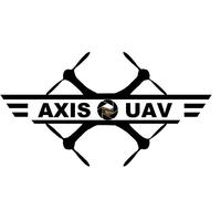 AXIS UAV