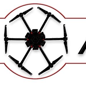 Extent Aerial Ventures LLC