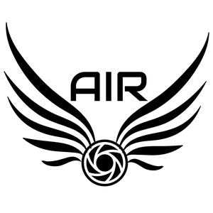 AIR - Aerial Imaging and Recording, LLC