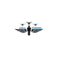Aerial Pioneers