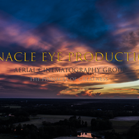 PINNACLE EYE PRODUCTIONS