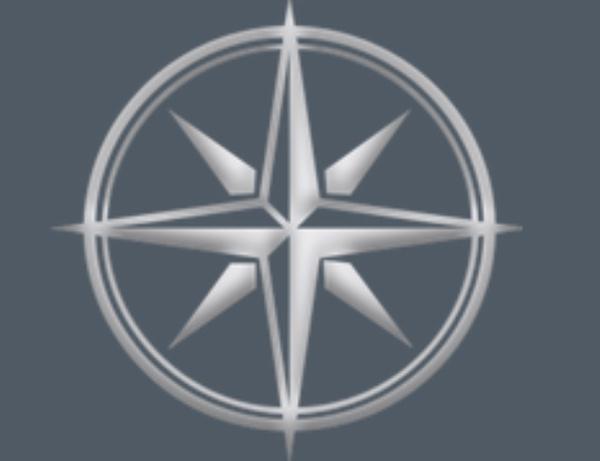 Compass R.O.S.E. | Remote Sensing Operations