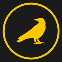 Raven Media