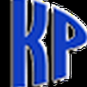 KP Design Services, LLC