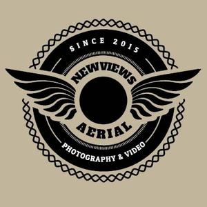 NewViews Aerial