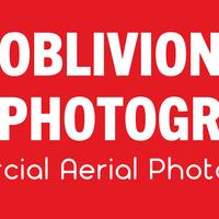 Oblivion Photography