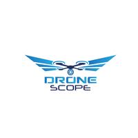 Drone Scope, Inc.