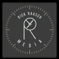 Rick Raasch Media