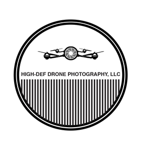 High-Def Drone Photography, LLC