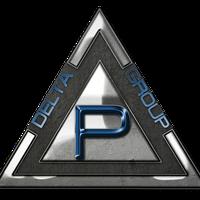 Delta P Group LLC