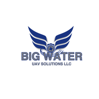Big Water UAV Solutions LLC